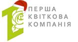 decor.pervaya.com.ua - Горшки, кашпо и декор